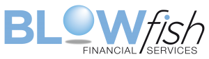 Blowfish Financial Services