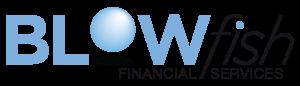 Blowfish Financial Services