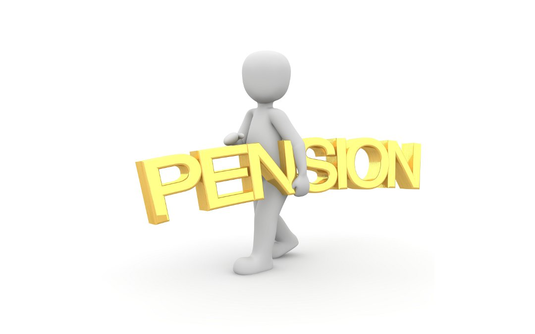 Small businesses start pensions autoenrolment