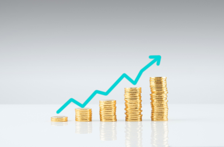 Your ISA – Lump Sum or Regular Savings?
