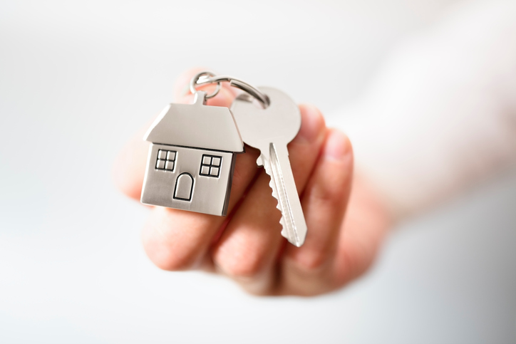 Government Plans to Streamline House Sales