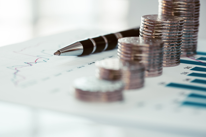Pensions: Tapered Annual Allowance Breaches Double.