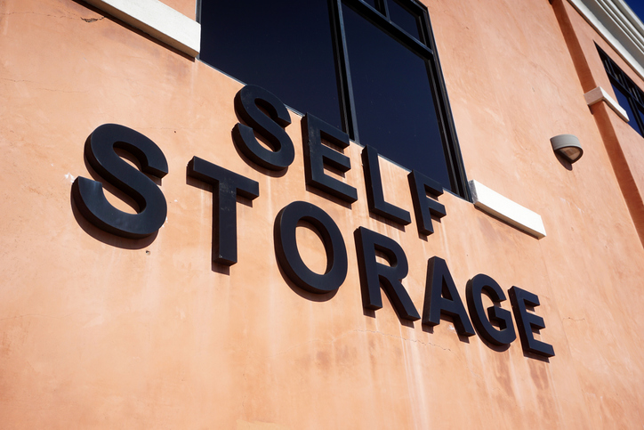 Self-Storage Insurance Concerns.